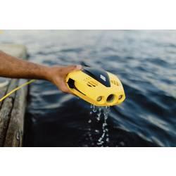 Chasing Innovation Dory podvodni dron 247 mm