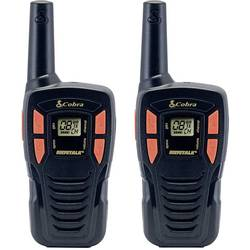 Cobra AM245 441478 amaterska radijska postaja