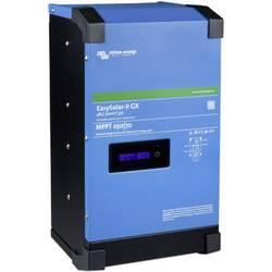 inverter Victron Energy EasySolar ll 250/70 GX 3000 W 38bis66 V integrirani regulator napunjenosti, udaljeno upravljanje kabel