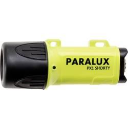 džepna svjetiljka Eksplozivna zona: 1, 21 Parat Paralux PX1 Shorty 80 lm 120 m N/A