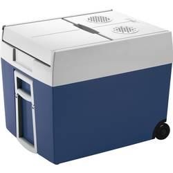 MobiCool MT48W 12/230 V hladilna torba EEK: A++ (A+++ - D) 12 V, 230 V 48 l