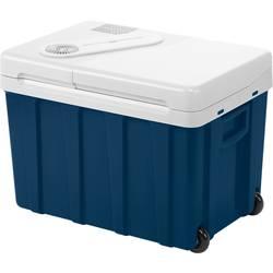 MobiCool Mobicool Kühlbox MQ40W 12/230 V A++ hladilna torba EEK: A++ (A+++ - D) termoelektrični 12 V, 24 V, 230 V modra 40 l