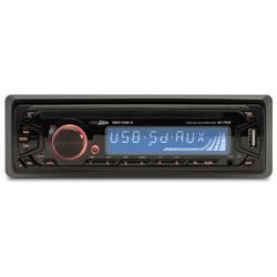 Caliber Audio Technology RMD068-3 avtoradio