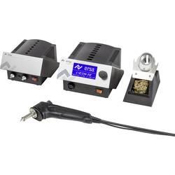 stanica za lemljenje digitalni 150 W Ersa i-CON 1V /X-TOOL VARIO +50 Do +450 °C