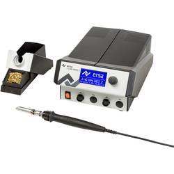 stanica za lemljenje digitalni 250 W Ersa i-CON VARIO 2HP / I-TOOL +150 Do +450 °C