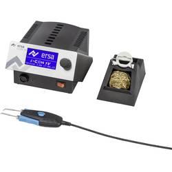 stanica za lemljenje digitalni 80 W Ersa i-CON 1V /CHIP-TOOL VARIO +50 Do +450 °C