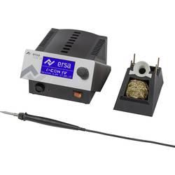 stanica za lemljenje digitalni 150 W Ersa i-CON 1V /i-TOOL +50 Do +450 °C