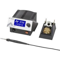 Ersa i-CON 1V C /i-TOOL SIO spajkalna postaja digitalni 150 W +50 do +450 °C