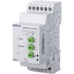 Eberle MRU 1 nadzorni relej 1 St. 2 prebacivanje