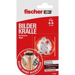 Fischer 8 St.