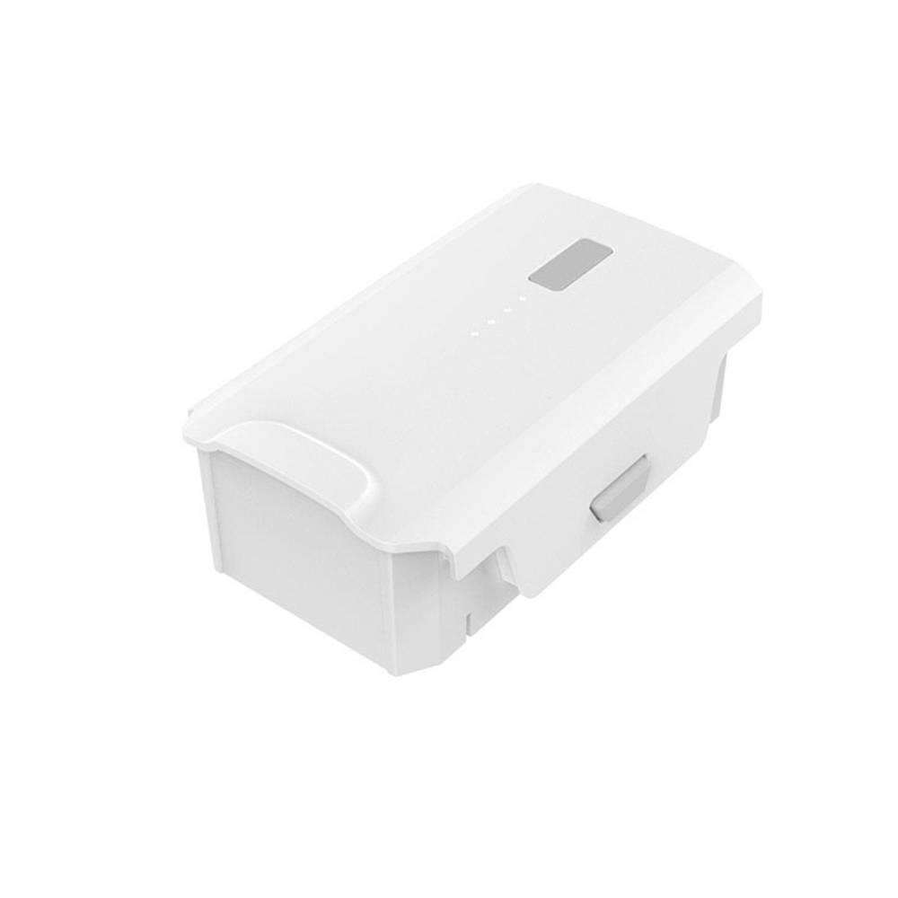 Xiaomi Multikopter-akumulatorski paket