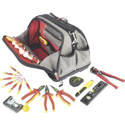 C.K. 595008 595008 električar set alata