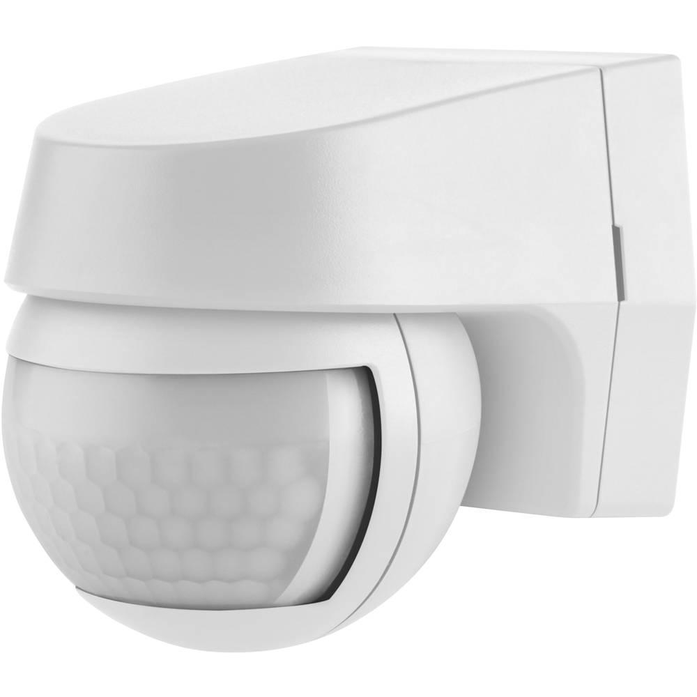 LEDVANCE 4058075244733 javljalnik gibanja bela ip44