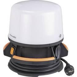 Brennenstuhl Orum 4000M professionalLINE led reflektor za gradilište 50 W 4090 lm dnevno svjetlo-bijela 9171400400