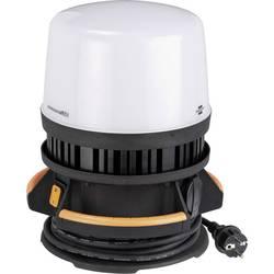Brennenstuhl Orum 8000M professionalLINE led reflektor za gradilište 100 W 8050 lm dnevno svjetlo-bijela 9171400800