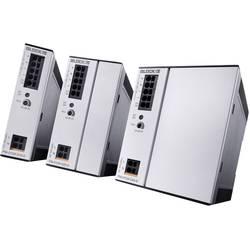 Block PM-0748-200-0 Elektronski zaščitni odklopnik