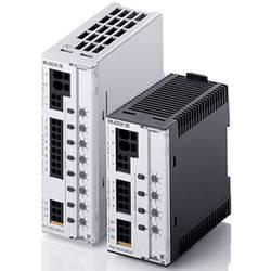 Block PM-0824-120-0 elektronski zaščitni odklopnik