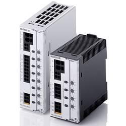 Block PM-0824-240-2 elektronski zaščitni odklopnik