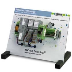 Phoenix Contact AXC F 2152 STARTERKIT 1046568 plc središnja jedinica