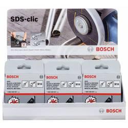 Bosch Accessories 2607019033