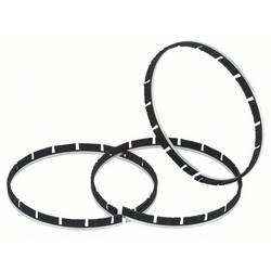 Bosch Accessories 2600290026