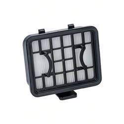 Bosch Accessories 2608000664