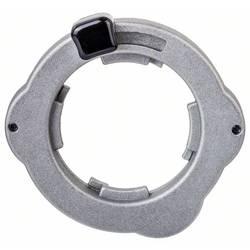 Bosch Accessories 2608000628