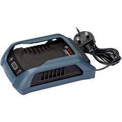 Bosch Accessories 2607225846