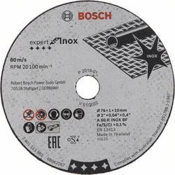 Bosch Accessories 2608601520