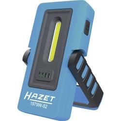 Hazet 1979W-82 Pocket Light led radno svjetlo pogon na punjivu bateriju 300 lm