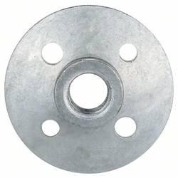 Bosch Accessories 1603345004