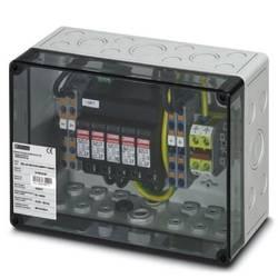Phoenix Contact 1016812 SOL-SC-2ST-0-DC-2MPPT-1000SE razdelilna omarica generatorja