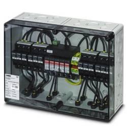 Phoenix Contact 1042281 SOL-SC-3ST-0-DC-2MPPT-1011SE razdelilna omarica generatorja