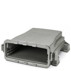 Phoenix Contact ECS-B-122X169-L-UV-NV GY ohišje za elektroniko 170 x 176 x 64 pc siva 5 KOS