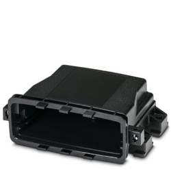 Phoenix Contact ECS-B-122X109-S-UV1-V ohišje za elektroniko 164 x 116 x 64 pc črna (ral 9005) 5 KOS