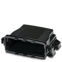 Phoenix Contact ECS-B-122X109-L-UV1-NV ohišje za elektroniko 172 x 116 x 64 pc črna (ral 9005) 5 KOS