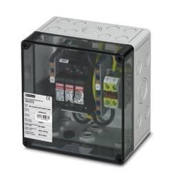 Phoenix Contact 1055626 SOL-SC-2ST-0-DC-1MPPT-2000 razdelilna omarica generatorja