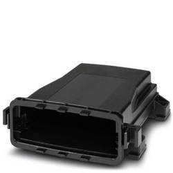 Phoenix Contact ECS-B-122X169-L-UV1-V ohišje za elektroniko 170 x 176 x 64 pc črna (ral 9005) 5 KOS