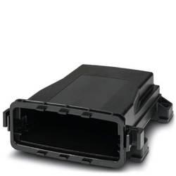 Phoenix Contact ECS-B-122X169-L-UV1-NV ohišje za elektroniko 170 x 176 x 64 pc črna (ral 9005) 5 KOS