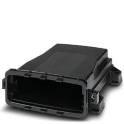 Phoenix Contact ECS-B-122X169-S-UV1-V ohišje za elektroniko 164 x 176 x 64 pc črna (ral 9005) 5 KOS