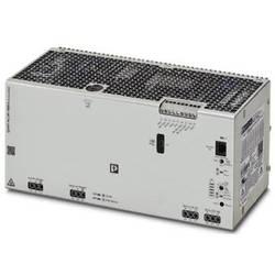 Phoenix Contact QUINT4-UPS/1AC/1AC/1KVA UPS