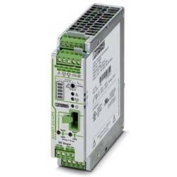 Phoenix Contact QUINT-UPS/ 24DC/12DC/5/24DC/10 UPS