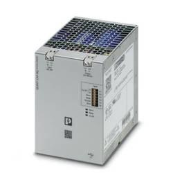 Phoenix Contact QUINT4-CAP/24DC/5/4KJ Modul za brezprekinitveno napajanje