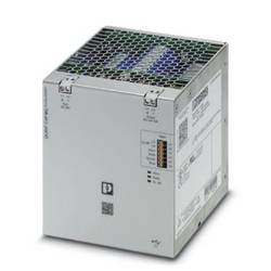 Phoenix Contact QUINT4-CAP/24DC/10/8KJ Modul za brezprekinitveno napajanje