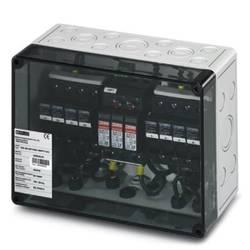 Phoenix Contact 2403335 SOL-SC-4ST-0-DC-1MPPT-1011 razdelilna omarica generatorja
