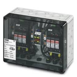 Phoenix Contact 2404295 SOL-SC-2ST-0-DC-2MPPT-1001 razdelilna omarica generatorja