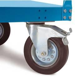 Manuflex TT3032