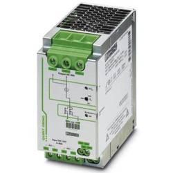 Phoenix Contact QUINT-ORING/24DC/2X40/1X80 Redundančni modul