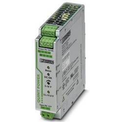 Phoenix Contact QUINT-PS/12DC/12DC/8 dc/dc pretvornik 8 A