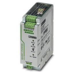 Phoenix Contact QUINT-PS/48DC/48DC/5 dc/dc pretvornik 5 A